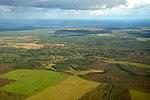 Estonia - Finland Gulf view - panoramio.jpg