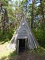 Estonian Open Air Museum - Sassi-Jaani farm 02.jpg