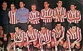 Estudiantes-campeon-libertadores69.jpg