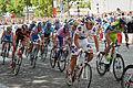 Etape 21 du Tour de France 2009 N7.jpg