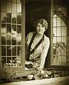 Ethel Turner-H Cazneaux.jpg