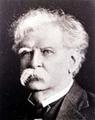 Ethelbert Stewart.png