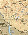Ethiopia Map-Omo.jpg