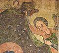 Ethiopian Angel (2131702677).jpg