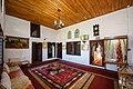 Ethnographic Museum of Kruja 20.jpg