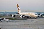 Etihad Airways, A6-APA, Airbus A380-861 (46715788565).jpg