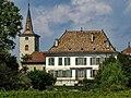 Etoy, Château (ancien prieuré) (1).jpg