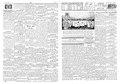 Ettelaat13080515.pdf