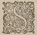 Euclide-Henrion-1632-p33b.jpg