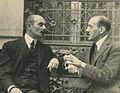 Eugène & Marcel P.jpg