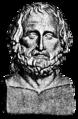 Euripides, Nordisk familjebok.png