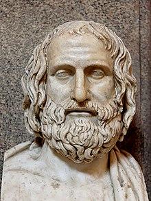 220px-Euripides_Pio-Clementino_Inv302.jpg