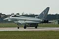 Eurofighter Typhoon FGR4 ZK328 BS (6905529650).jpg