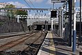 Euston station MMB A1.jpg