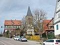 Evangelische Auferstehungskirche in Gebersheim - panoramio (1).jpg
