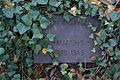 Evangelischer Friedhof Friedrichshagen 116.JPG