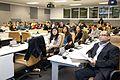 Evento sobre el caso Chevron - Texaco en el Ecuador se lleva a cabo en la ONU (9928440006).jpg