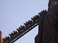 Everest-train.jpg