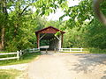 Everett Road Covered Bridge.JPG