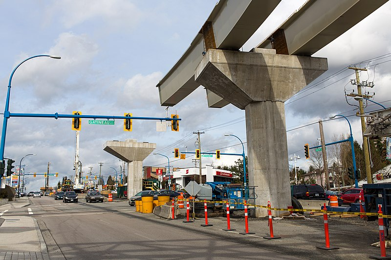 File:Evergreen Line Construction (13077042553).jpg