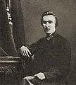 Evgenij O. Zaslavskij.jpg