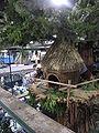 Ewok village.jpg