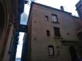 Ex Seminario arcivescovile di Taranto.png