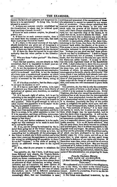 File:Examiner, Journal of Political Economy, v2n04.djvu
