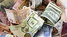 Exchange Money Conversion to Foreign Currency.jpg
