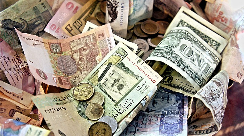 forex-currency-exchange