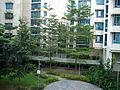 Executive Apartment at Blk 184 Edgefield Plains.jpg