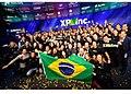 Executivos XP e Agentes Autônomos.jpg