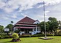 Exile house of Sukarno, Bengkulu, 2015-04-19 01.jpg