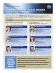 Expedition 58 - Mission Summary.pdf