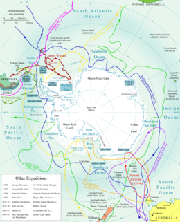 Expeditions in Antarctica before 1897.png