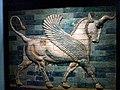 Exposición en el Museo de Antropologia de Persia - panoramio.jpg
