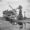 Exterieur - Baambrugge - 20026734 - RCE.jpg