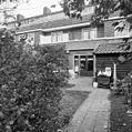 Exterieur OVERZICHT ACHTERGEVEL - Delft - 20281166 - RCE.jpg