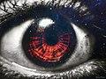 Eye Cosmos.jpg
