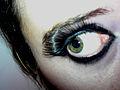 Eye eye.jpg