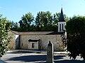 Eyzerac église.JPG