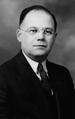 Félix Allard.png