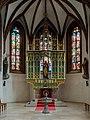 Fürth St.Michael Altar P4140109efs.jpg
