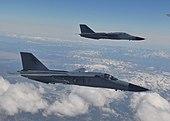 F-111s Red Flag 09.jpg