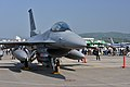 F-16 - panoramio (1).jpg