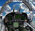 F-18E cockpit m02006112600499.jpg
