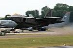 F-22 Raptor (5143750563).jpg