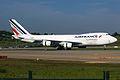 F-GIUA 747 Air France OPO 03.jpg