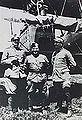 F.H.LaGuardia in front CaproniCa.44 bomber.jpg
