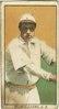F. Williams, San Francisco Team, baseball card portrait LCCN2007683720.tif